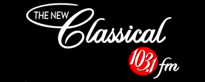 The New Classical, Canada